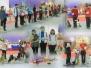 Презентация Кинологических видов спорта, 12-13/12/2015