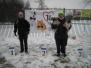 Соревнования Новичков 15/03/2014