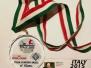 Чемпионаты Мира по Аджилити