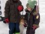Соревнования новичков 26/02/2012