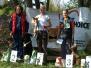 Соревнования по Обидиенс 15 мая 2011