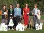 Чемпионат Северо-Западного Федерального Округа 2011