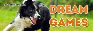 dream_games